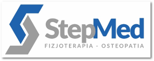 StepMed