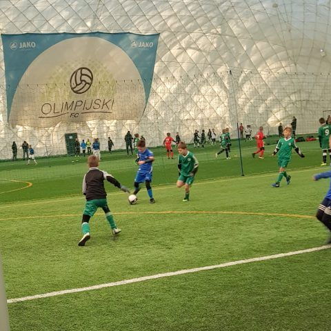 fcacademycup2017