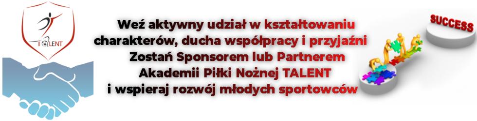 Oferta sponsorska 1projekt